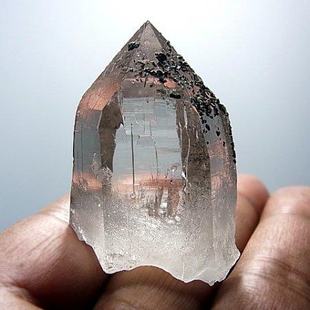 セルフヒールドピラミッド2