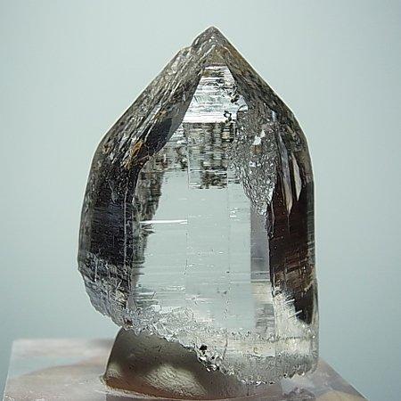 セルフヒールドピラミッド3<br>レコードキーパー