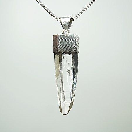 ミラークリスタル、ラパ<br>Mirror crystal Lapa