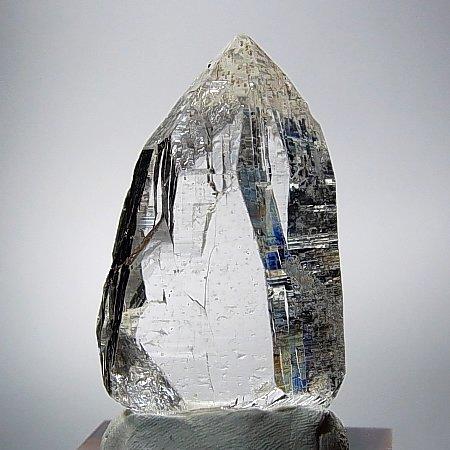 ブッダクリスタル<br>Buddha Crystal