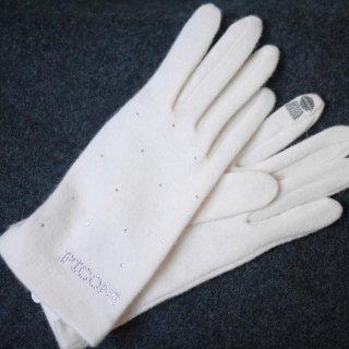 PICONEの手袋