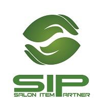 業務用エステ用品・美容機器・商材の通販ストア   エスアイピーオンラインショップ