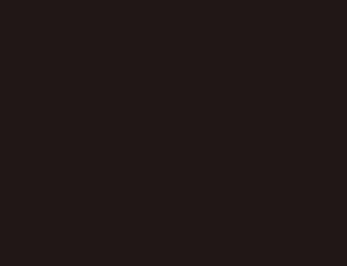 ポスター専門店 KNAPFORD POSTER MARKET[ナップフォード・ポスター・マーケット]