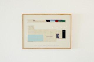 Mies van Der Rohe / Barcelona Pavillon