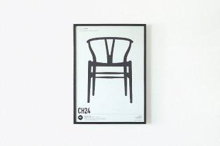 PK CPH™ / CH24
