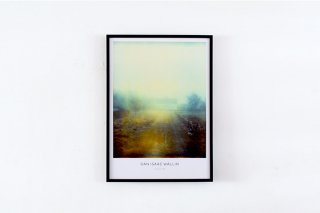 Dan Isaac Wallin / COLLIN 700 × 500