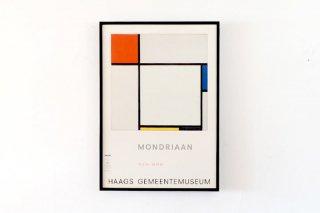 Piet Mondrian /  Haags Gemeentemuseum 1994