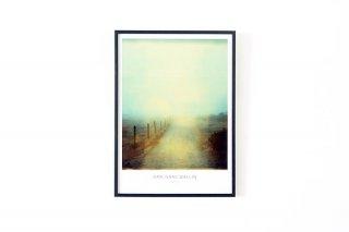 Dan Isaac Wallin / PATH 700 × 500