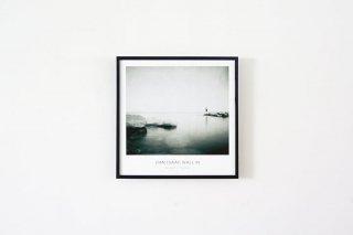Dan Isaac Wallin / ALWAYS THERE