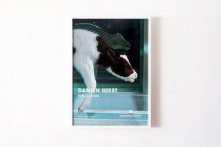 Damien Hirst / Astrup Fearnley Museet 2005
