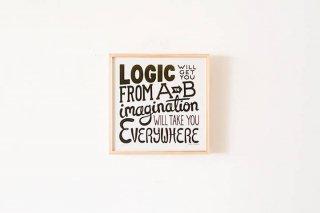 Imagination  ~ Gold ~