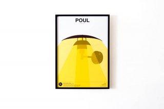 PK CPH™ / PK POUL