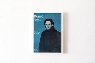 Pablo Picasso / Grand Palais 1979