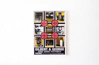 Gilbert & George / Portikus 2002
