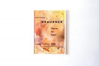 Gotthard Graubner / KV Braunschweig 1990