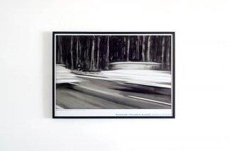 Gerhard Richter / Museum Frider Burda Baden-Baden 2012