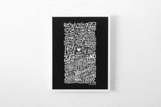 Timothy  Goodman / Isn't She Lovely