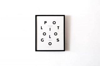 "Polit / Moodpaper "" Politologos """