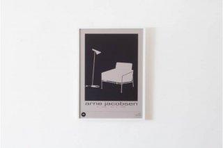 PK CPH™ / Arne Jacobsen