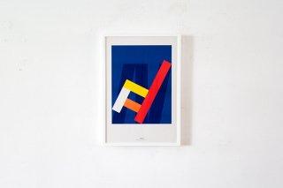 Per Anoldi / Danish Furniture Quality Control 1984