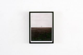 Dan Isaac Wallin / ALONE -small-