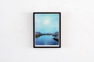 Dan Isaac Wallin / CONTEXT -small-
