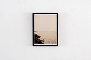 Dan Isaac Wallin / AMUNDON III -small-