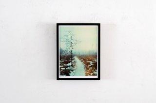 Dan Isaac Wallin / WONDERLAND -small-