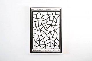 Sol LeWitt / Kunsthalle Bern 1989