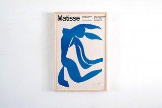 Henri Matisse / Hayward Gallery