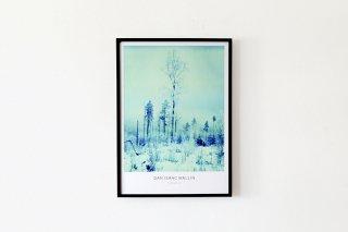 Dan Isaac Wallin / TORSÖ IV 700 × 500