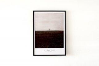 Dan Isaac Wallin / ALONE 700 × 500