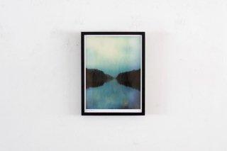 Dan Isaac Wallin  / PASSAGE -small-