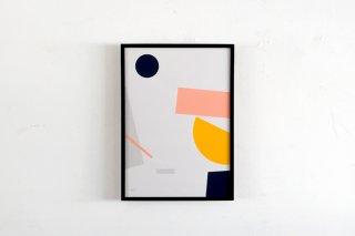 Tom Pigeon / Flotsam