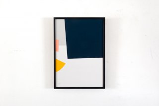 Tom Pigeon / Lagan