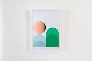 Tom Pigeon / Largo