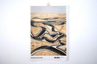 Andreas Gursky / MoMA