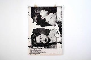 Douglas Gordon at Gagosian Gallery, New York 2007