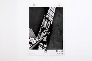 Helmut Newton / Museo d'Arte Contemporanea, Rivoli  1994