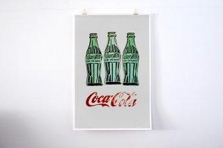 Andy Warhol / Coca-Cola