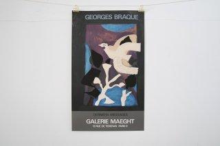 "Georges Braque / ""Derniers messages"""