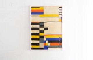 Ruth Hollos-Consemüller / Bauhaus- Archiv