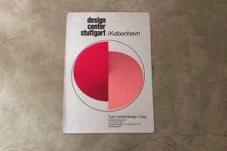 Design Center Stuttgart i kobenhavn