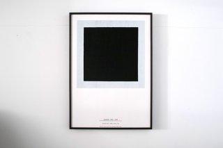 Kazimir Malevich / Quadrato Nero