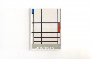 Piet Mondrian / Composition 2