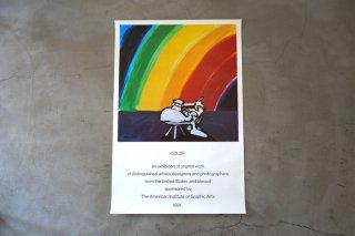 Color Series / Bill Charmatz
