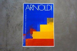 Per Arnoldi / Musikhuset Aarhus 1986