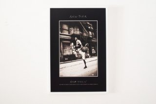 Geoff Stern / NEW YORK 1985 �