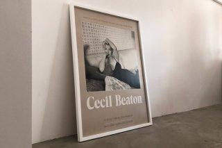 Cecil Beaton /