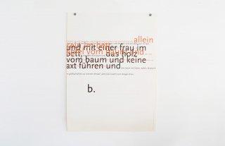Detlef Behr / Germar Wambach